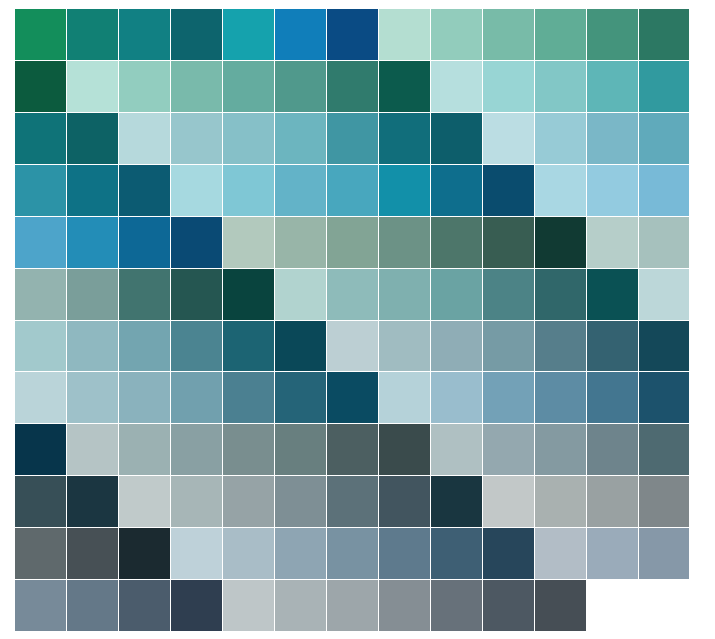 color-pallete-1